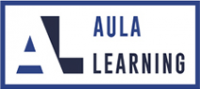 aula_learning-logo.fw